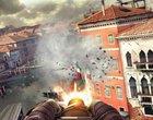 data premiery gameloft gry firmy Gameloft Modern Combat 4: Zero Hour Modern Combat 5: Blackout Płatne