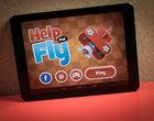 gry logiczne gry o samolotach