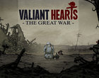 Ubisoft Valiant Hearts: The Great War
