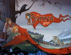 data premiery Płatne rpg Stoic Studios The Banner Saga