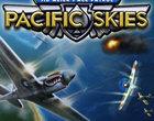 AppStore Płatne promocja promocja App Store Sid Meier's Ace Patrol: Pacific Skies