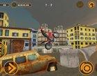 Darmowe gry samochodowe gry zręcznościowe motocykle motory nowe gry rekiny Symulatory Szczęki Wyścigi