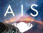 Aerials In The Sky Płatne symulator statku kosmicznego Unreal Engine 4