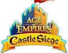 Age of Empires Age of Empires: Castle Siege Darmowe free-to-play microsoft mikropłatności Płatne