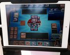 gra karciana iPad karcianka pokemon Pokemon Trading Card Game pokemony