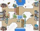 Castle Raid 2 - recenzja gry