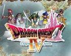 Android Dragon Quest IV Płatne premiera premiera Android Square Enix