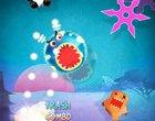 Darmowe gra akcji gra zręcznościowa Płatne prosta gra