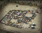 Activision Activision Blizzard Call of Duty: Heroes Call of Duty® Darmowe Płatne strategia
