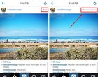 aplikacje cydia Darmowe Instagram instarealdate iOS