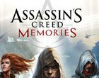 Assassin's Creed Assassin's Creed Memories Darmowe gra karciana Ubisoft