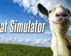 Coffee Stain Studios Goat Simulator koza symulator symulator symulator kozy