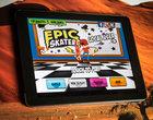 Darmowe deskorolka endless runner gra zręcznościowa gry o deskorolce