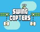 aktualizacja dla Androida aktualizacja dla iOS Darmowe dong nguyen Swing Copters