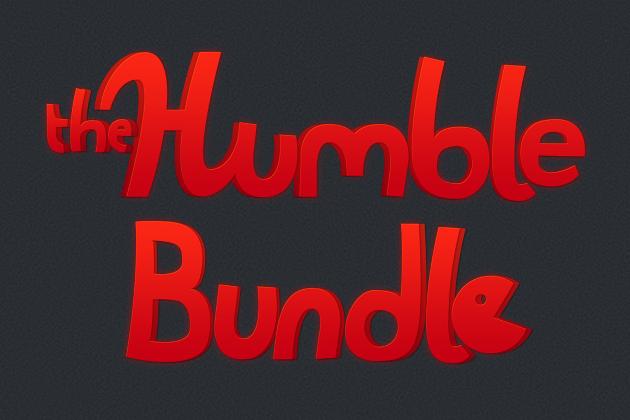 humblebundle1
