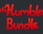 aplikacja android Google Play Humble Bundle Humble Mobile Bundle