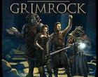 Almost Human dungeon crawler Legend of Grimrock