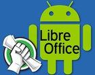Android Google Play libreoffice