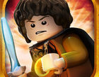 LEGO LEGO® The Lord of the Rings Płatne promocja App Store Warner Bros