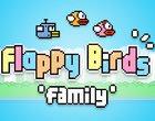 Amazon amazon appstore Darmowe Flappy Bird Flappy Birds Family