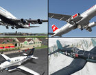aeroFly FS Darmowe gry w promocji promocja App Store