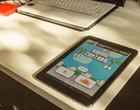 Flappy Bird gra zręcznościowa trudna gra