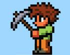 Google Play gry w stylu minecrafta Płatne promocja Google Play Terraria