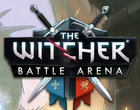 beta CD Projekt RED Fuero Games The Witcher The Witcher Battle Arena
