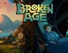 Broken Age Double Fine gra przygodowa Płatne