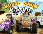 Beach Buggy Blitz Beach Buggy Racing Darmowe gra samochodowa gra wyścigowa samochodówka Vector Unit