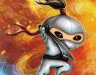 Darmowe endless runner gra akcji gra logiczna nindża ninja Płatne runner wojownik