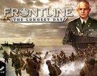 gra strategiczna gra wojenna II wojna światowa Płatne Slitherine strategia turowa