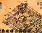 Age of Empires Darmowe gra strategiczna rozbudowana gra RTS strategia wymagająca gra