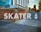 deskorolka Frosch Media gry o deskorolce Płatne Skater
