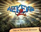 10Tons Azkend 2: The World Beneath HD Darmowe gra logiczna promocja App Store