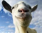 Coffee Stain Studios Goat Simulator koza symulator Płatne symulator symulator kozy