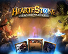 Blizzard Entertainment Hearthstone: Heroes of Warcraft opóźnienie Płatne