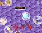 Darmowe gra akcji gra zręcznościowa prosta gra