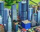 EA Mobile Electronic Arts gra ekonomiczna gra strategiczna SimCity: BuildIIt strategia