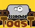 Darmowe gra zręcznościowa prosta gra tost toster