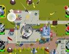 air arcade Darmowe gra akcji samolot strzelanka