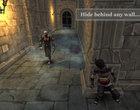Płatne skradanie skradanka Stealth