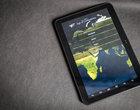 europa universalis gra strategiczna gra turowa Płatne strategia na androida