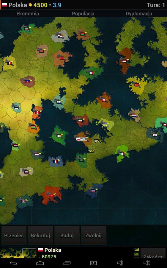 Цивилизация 5 С Торрента