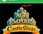 Age of Empires: Castle Siege Darmowe gra taktyczna
