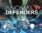 11 bit 11 bit studios Anomaly Defenders gra strategiczna Płatne tower defense