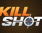 Darmowe gra snajperska Hothead Games Kill Shot strzelanka