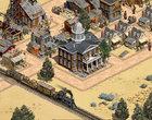 1849 1849: Nevada Silver gra strategiczna Płatne strategia