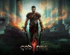 Godfire: Rise of Prometheus Płatne promocja App Store