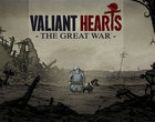Płatne premiera Ubisoft Valiant Hearts: The Great War
